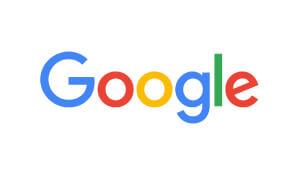 Robb Moreira Voice Talent Google Logo
