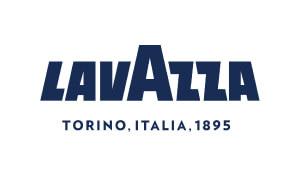 Robb Moreira Voice Talent Lavazza Logo