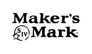 Robb Moreira Voice Talent Makers Mark Logo
